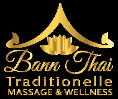 Bann Thai Traditionelle Massage & Wellness